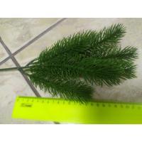 Ветка елки 36 см
