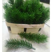 Ветка елки 10 см, 1 шт