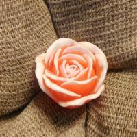 Роза Гран При, форма силиконовая