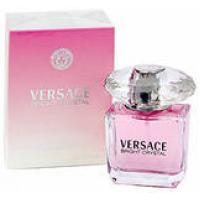 Vercace - Bright Crystal, отдушка 50гр, Франция