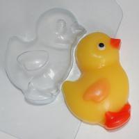 Цыпленок мульт ЕХ, форма пластиковая