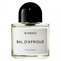 Byredo -  Bal D'Afrique unisex, 100 гр, отдушка Франция