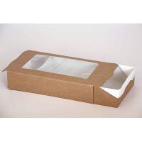 Коробка Эко С300, 1шт
